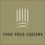 Chez Vous Cuisine
